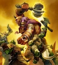 Mogor the Ogre TCG.jpg