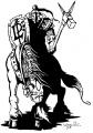 Human Knight.jpg