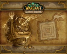 Dark Heart of Pandaria loading screen.jpg