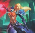 Blood Elf Warlock two.jpg