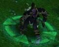 Dark Troll Warlord.jpg