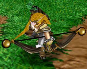 Alta elfa arquera.jpg