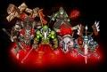 Orc Heros.jpg