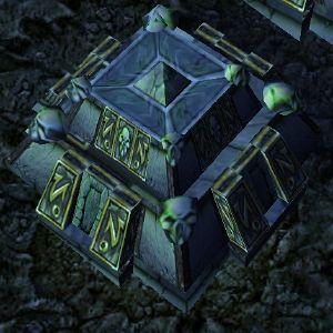 Nerubian Ziggurat.jpg
