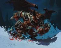 Doomguard vs Ghouls.jpg