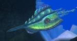 Goblin Submarine.jpg
