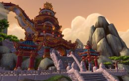 Temple of Five Dawns.jpg