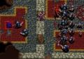 Medivh's death in Warcraft I.jpg