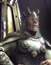 Rey Terenas Menethil II