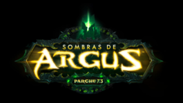 Shadows of Argus Logo ES.png