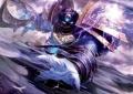Al'Akir the Windlord TCG.jpg