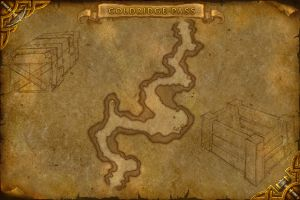 WorldMap-ColdridgePass6.jpg