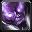 Ability warlock eradication.png