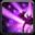 Ability warlock shadowfurytga.png