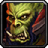 Achievement character orc male.png