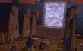 Dark Portal Draenor side (human).jpg