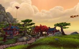 Wu-Song Village.jpg