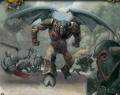Doomguard.JPG