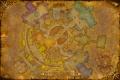 Mapa de Forjaz