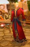 Lanthan Perilon