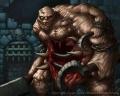 Plagueborn Meatwall TCG.jpg
