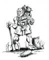 Warcraft I - Peon.jpg