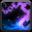 Ability warlock soullink.png