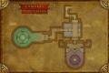 Mogushan-vaults3-large.jpg