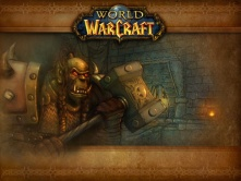 Blackrock Spire loading screen.jpg