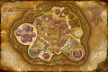 Mapa de Dalaran