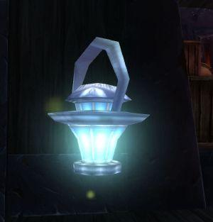 Enchanted Lantern.jpg