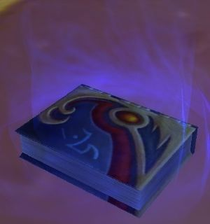 Solanian's Journal.jpg