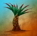 Lost Isles Cactus Palm concept art.jpg