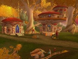 Fairbreeze Village.jpg
