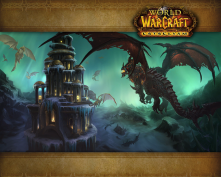 Dragon Soul loading screen.png