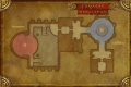 Mogushan-vaults2-large.jpg