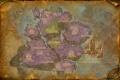 Mapa de Tormenta Abisal