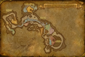WorldMap-WailingCaverns.jpg