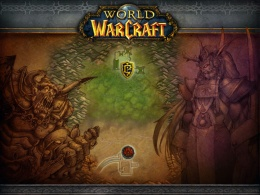 Warsong Gulch loading screen.jpg