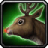 Achievement worldevent reindeer.png