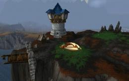 Ambers Ledge area.jpg