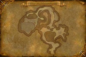 WorldMap-TheGrizzledDen7.jpg