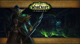 Vault of the Wardens loading screen.jpg