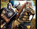 Human knight TCG.jpg