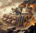 Battleground Demolisher TCG.jpg