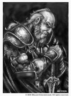 Lord Anduin Lothar