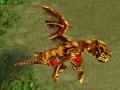 Bronze Dragon Whelp.jpg