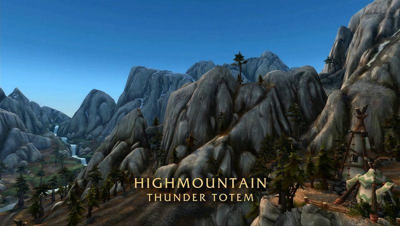 Archivo:WoWPanel145 Thunder totem.jpg