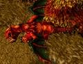 Red Dragon Whelp.jpg