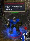 Sage Truthbearer